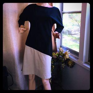 Dana Buchman Dress 👗